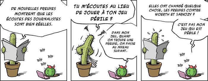 http://noir.papillon.free.fr/illustration/cactusalites/101/20101110justice_debile.png