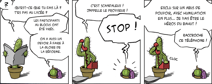 http://noir.papillon.free.fr/illustration/cactusalites/103/20101113le_heros_du_lycee.png