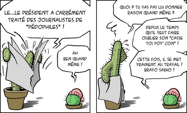 http://noir.papillon.free.fr/illustration/cactusalites/111/20101123journalistes_pedophiles.png