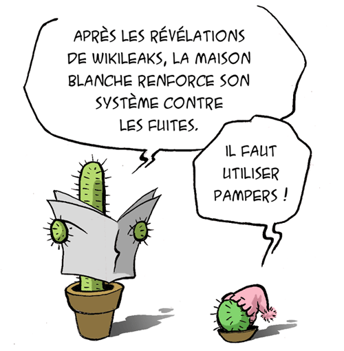 http://noir.papillon.free.fr/illustration/cactusalites/117/20101202pampers.png