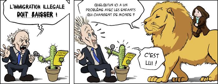http://noir.papillon.free.fr/illustration/cactusalites/121/20101208hortefeux_vs_aslan.png