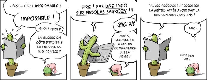 http://noir.papillon.free.fr/illustration/cactusalites/124/20101211sarkozy_a_la_meteo.png
