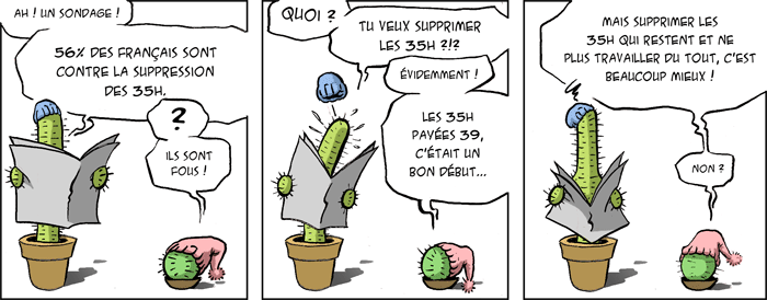 http://noir.papillon.free.fr/illustration/cactusalites/134/20110107_0_heures_payees_39.png