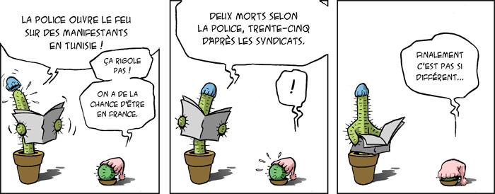 http://noir.papillon.free.fr/illustration/cactusalites/136/20110110_france_tunisie_pareils.png