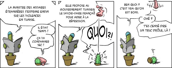 http://noir.papillon.free.fr/illustration/cactusalites/139/20110113savoir_faire_repression.png