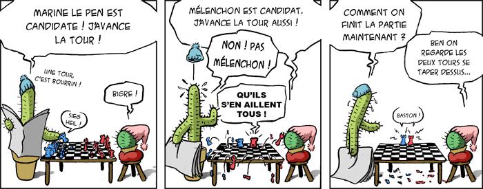 http://noir.papillon.free.fr/illustration/cactusalites/144/20110121echiquier_politique.png