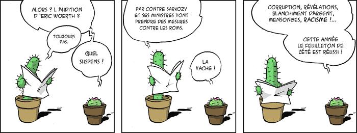 http://noir.papillon.free.fr/illustration/cactusalites/16/20100728feuilleton.png