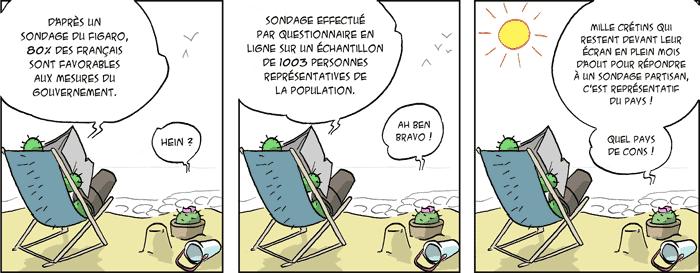 http://noir.papillon.free.fr/illustration/cactusalites/22/20100806sondage.png