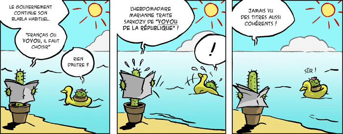 http://noir.papillon.free.fr/illustration/cactusalites/25/20100810voyou.png