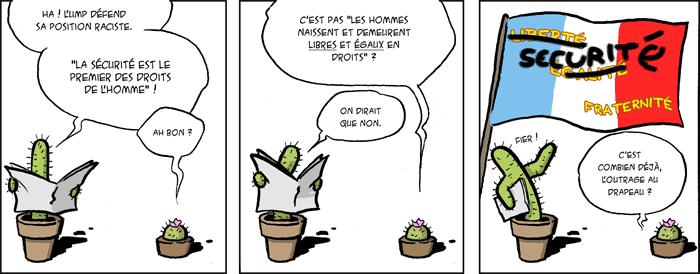 http://noir.papillon.free.fr/illustration/cactusalites/29/20100814securite.png
