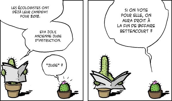 http://noir.papillon.free.fr/illustration/cactusalites/34/20100820presidentjuge.png