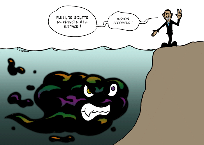 http://noir.papillon.free.fr/illustration/cactusalites/35/20100821nuagepetrole.png