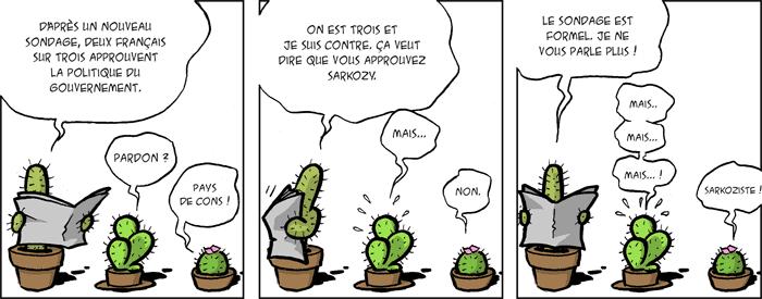 http://noir.papillon.free.fr/illustration/cactusalites/40/20100827deuxsurtrois.png