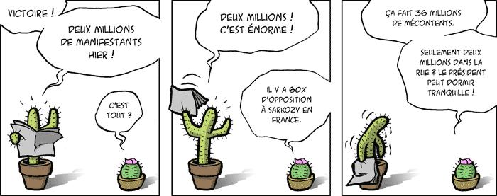 http://noir.papillon.free.fr/illustration/cactusalites/50/20100908deuxmillions.png
