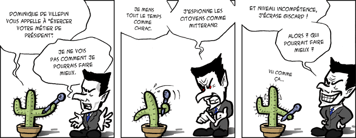http://noir.papillon.free.fr/illustration/cactusalites/57/20100916presidentparfait.png
