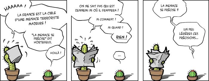 http://noir.papillon.free.fr/illustration/cactusalites/60/20100920terrorisme.png