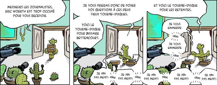 http://noir.papillon.free.fr/illustration/cactusalites/64/20100924tournedisques.png