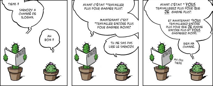 http://noir.papillon.free.fr/illustration/cactusalites/8/20100618travaillerplus.png