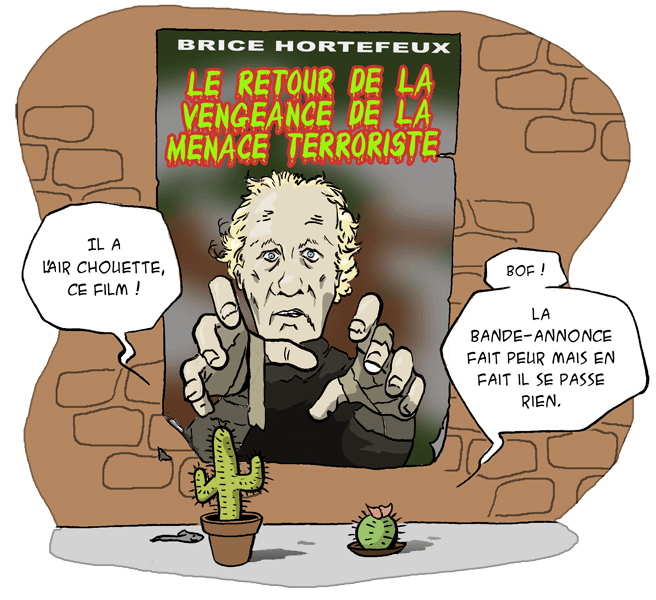 http://noir.papillon.free.fr/illustration/cactusalites/84/20101018retourvengeance.png