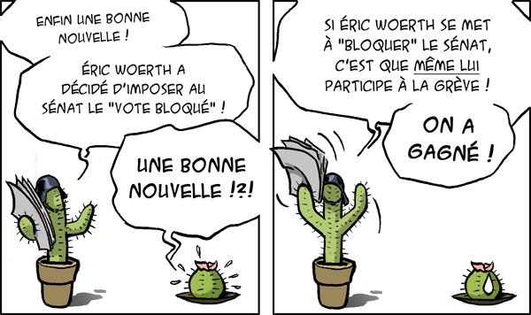 http://noir.papillon.free.fr/illustration/cactusalites/88/20101022onagagne.png