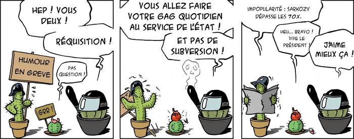 http://noir.papillon.free.fr/illustration/cactusalites/89/20101025requisition.png
