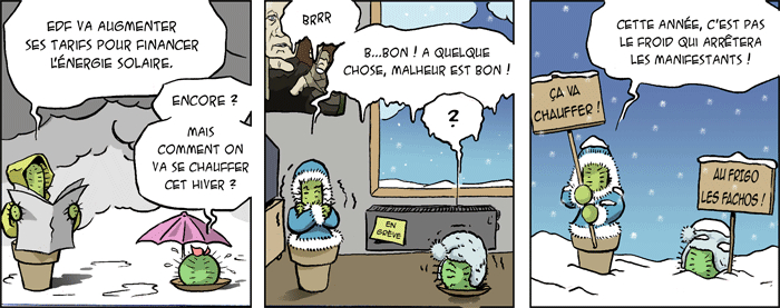 http://noir.papillon.free.fr/illustration/cactusalites/90/20101026froid.png
