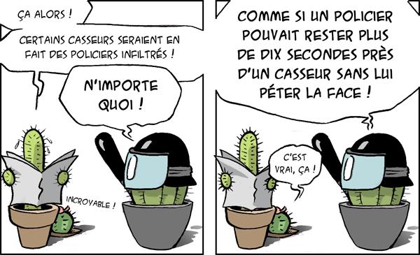 http://noir.papillon.free.fr/illustration/cactusalites/91/20101027policierscasseurs.png