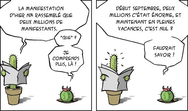 http://noir.papillon.free.fr/illustration/cactusalites/93/20101029chiffres.png